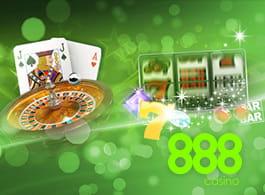 Jamaica casino development